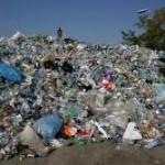 A világhódító műanyag szatyor