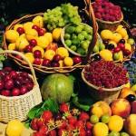 Valóban a gyümölcsök a legjobb vitaminforrások?