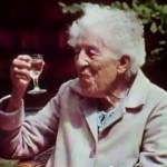Ruth Stout - a mulcs királynő