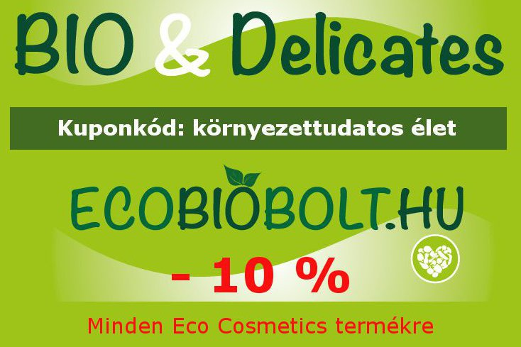 Ecobiobolt banner