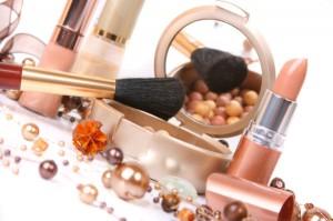 Kozmetikumok, avagy mérgek a fürdőszobánkban