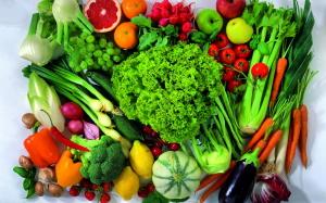 Kertész + Zöldség- és gyümölcstermesztő tanfolyam