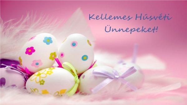 Húsvéti zöld tippek