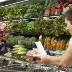 A tudatos vásárlók 12 pontja